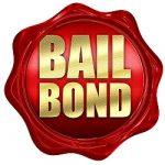 Bail bond icon